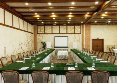 Convencioneshotelcomendador2