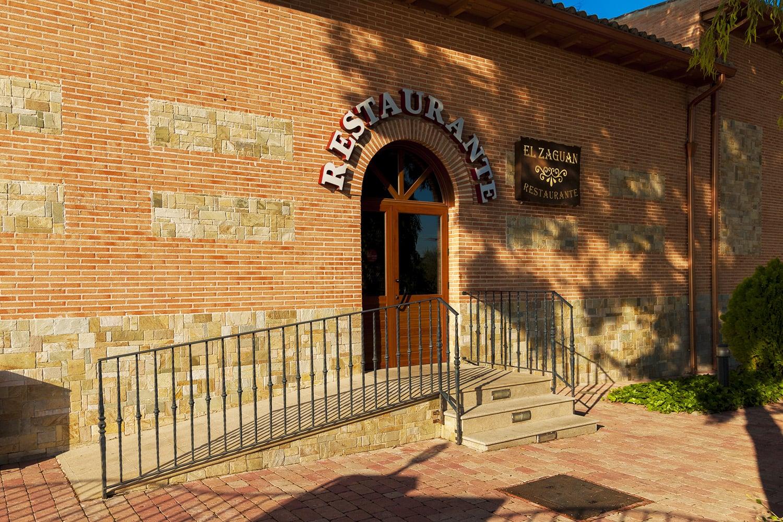 RestauranteElZaguan1