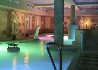 circuito-hidroterma-spa-domus-aurea-4