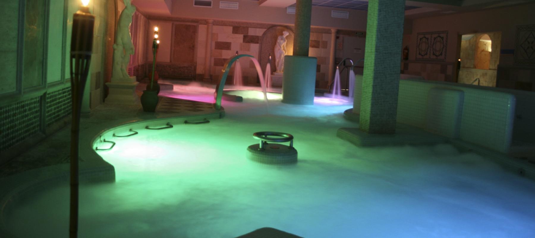 circuito-hidroterma-spa-domus-aurea-5