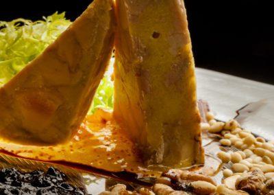restaurante-el-zaguan-gastronomia-2