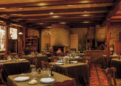 restaurante-el-zaguan-gastronomia-3