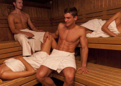 sauna-spa-domus-aurea-1
