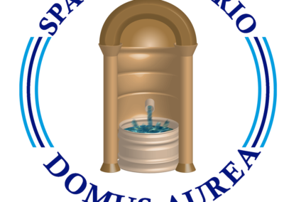 spa_balneario-domus-aurea