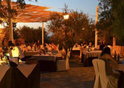 terraza-restaurante-el-zaguan
