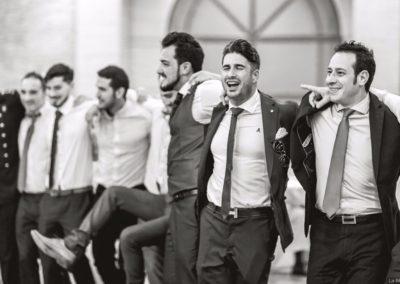 boda en finca comendador